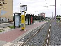 ZST185