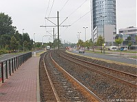 reko2013
