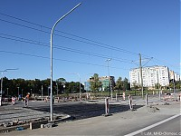 oprava9-2013