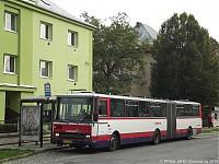 poslednib741