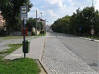 ZST014