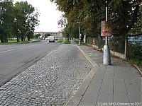 ZST026