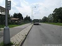 ZST029