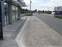 ZST044