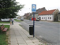 ZST051