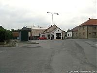 ZST050