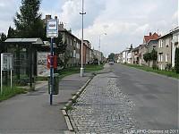ZST066