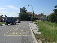 ZST069