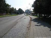 ZST082