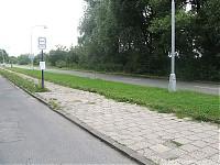 ZST091