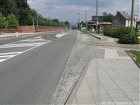ZST105