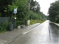 ZST133