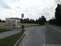 ZST138