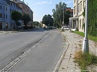ZST154