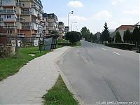 ZST147