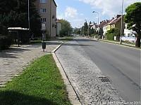 ZST148