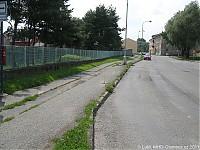 ZST149