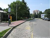 ZST150