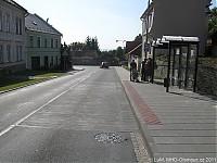 ZST151
