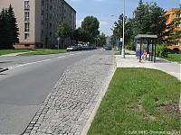 ZST153