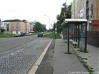 ZST165