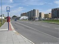 ZST173